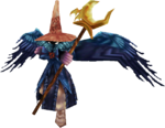 BlackWaltzNo3-ffix-flying