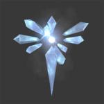 Elemental Ice (FFXI)