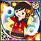 FFAB Rolling Blaze - Tifa Legend UR+