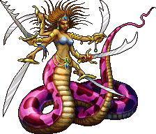 File:Marilith psp.png