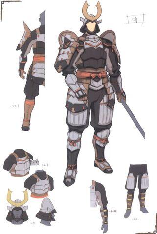 File:Samurai Concept.jpg