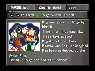 File:Chocoboworld2.jpg
