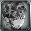 DFFOO Manikin (Yuffie) Icon