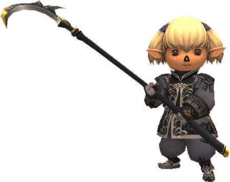 File:Dominashantotto (FFXI).png