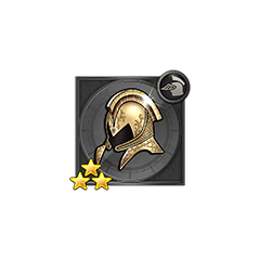 Gold Helm in <i><a href=