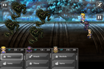 FFVI-iOS-Battle-Phantom-Train