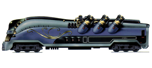 File:Ff8-timber-train3.jpg