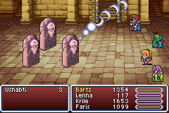 File:Missle-FF5-GBA.png
