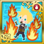 FFAB Fire - Cloud SR