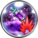 FFRK Crazy Orchestra Icon