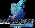 FFXIV Heavensward.png