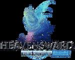 FFXIV Heavensward