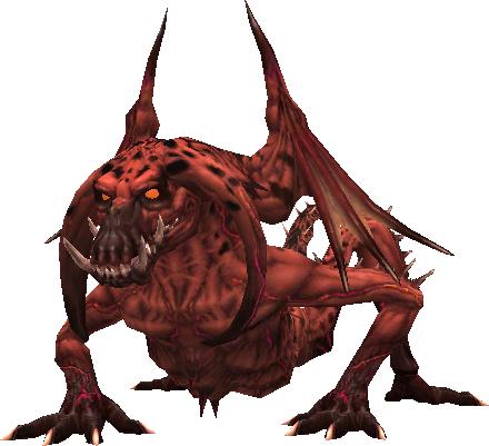 File:Dragon 2 (FFXI).png