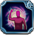FFBE Ability Icon 83