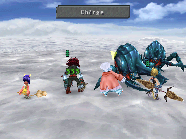 File:FFIX Charge EA.png