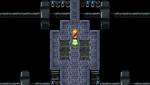 TAY PSP Subterrane B11