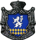 Crest of Gallionne