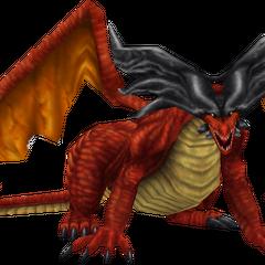[[Ruby Dragon (Final Fantasy VIII)|]]