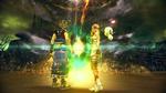 FFXIII-2 Etro Time Gate