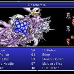 Regenerate (Wii).
