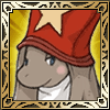 FFTS Nu Mou Time Mage SR Icon
