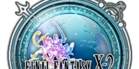 List of Final Fantasy X-2 HD Remaster trophies