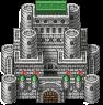 FF4 PSP Troia Castle