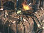 Siege of Dollet 1