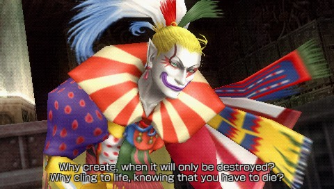 File:Dissidia Kefka Speech.jpg