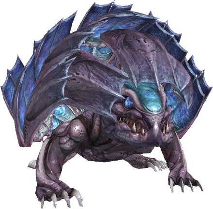 File:FFXIII enemy Navidon.png