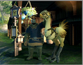 FFXIV Gridania Chocobo Stable.png