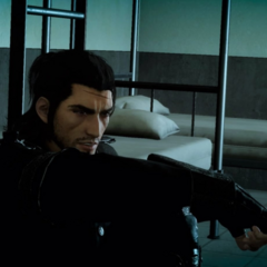 Gladiolus in the final chapter.