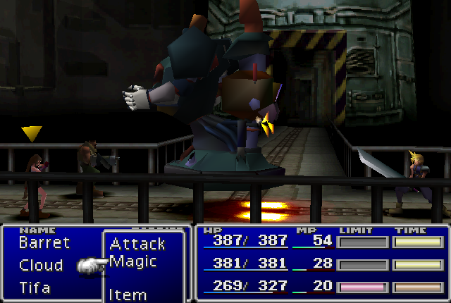 File:FFVII Rear Gun.png