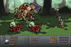 File:FFVI Interceptor Attacks.png