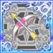 FFAB Artemis Bow FFII SSR+
