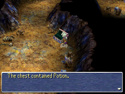 File:FFIII Altar Cave Potion.png