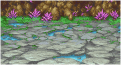 File:FFII Background Unknown Cave.PNG