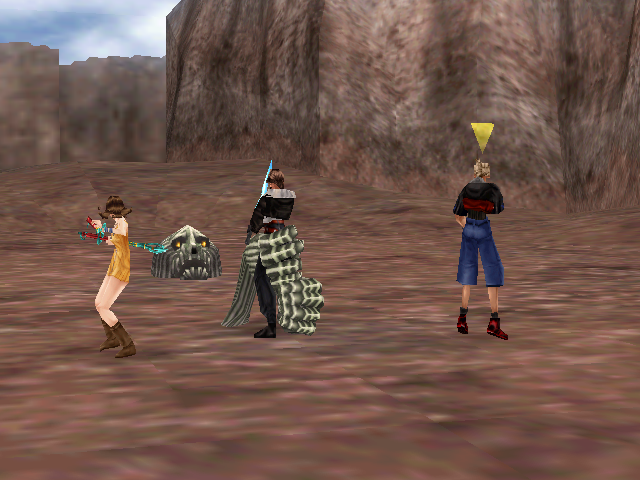 File:FFVIII Both Hand Squeeze.png
