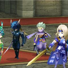 Battle (DS).