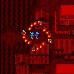 File:FFIV Mobile Mist Destruction.jpg