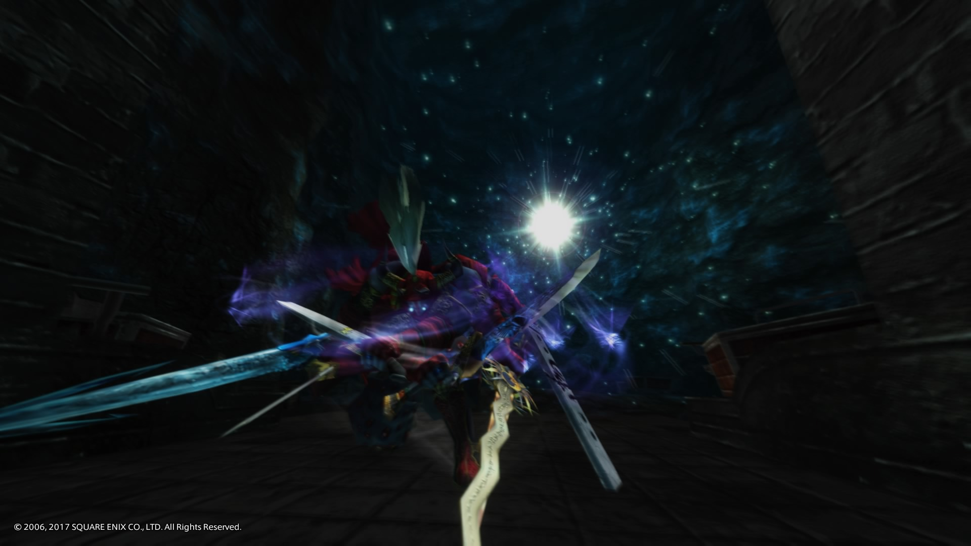 File:FFXII Bitter End.png