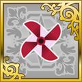 FFAB Pinwheel SR
