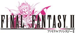 FFII PSP Logo.jpg
