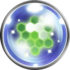 FFRK Hypnotize Icon