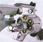 File:Revolver Cylinder.jpg