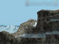 RoF-Mt Vaal