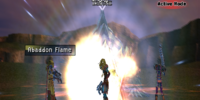 Mix (Final Fantasy X-2)