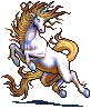 File:Unicorn-ff1-psp.png