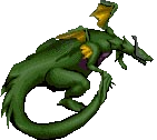 File:Dragon-ffviibc.png