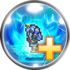 FFRK Dream Idea Icon